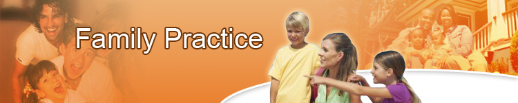 Family Practices And Medical Malpractice at Family Practice